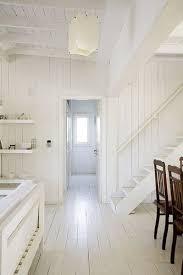 Best  White Wood Floors Ideas On Pinterest White Flooring - Interior design white house