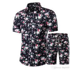 where to find best hawaiian dress men online best short dress