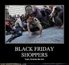 Black Friday Shopping Meme - 20 funny black friday memes that will make you lol