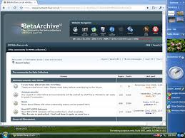 view topic windowblinds 6 on windows longhorn betaarchive