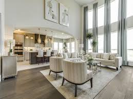 awesome westin homes design center pictures interior design