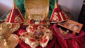 mariage marocain tyafer pour mariage marocain www oumzineb org