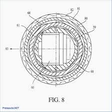 subwoofer wiring e 4 ohm dual voice coil sub in series u2013 pressauto net
