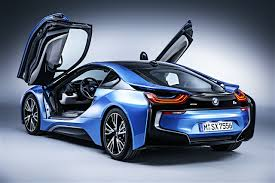 bmw i8 performance 2014 bmw i8 high performance in hybrid the big picture