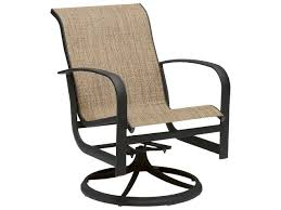 Sling Swivel Rocker Patio Chairs by Uncategorized Wr2p0472 Zm Madison Bay Piece Aluminum Sling Dining