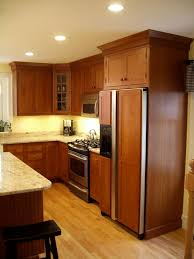 Candlelight Kitchen Cabinets Candlelight Kitchen Cabinets Candlelight Kitchen Cabinets