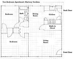 two bedroom apartments portland oregon portland apartment rentals oregon 2021 2065 nw 29th ave