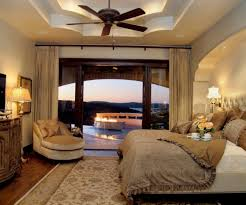 Bedroom Ideas Rustic - aweinspiring purple master bedroom designs home decorating ideas