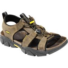 keen s winter boots canada keen sandals keen brands s