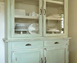 cabinet collection white kitchen hutch cabinet pictures home and