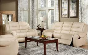 Fabric Recliner Sofa Fabric Recliner Sofas At Dfs Centerfieldbar Com