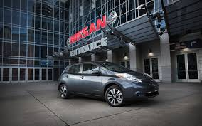 nissan leaf key fob replacement 2013 nissan leaf first drive automobile magazine