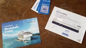 Design My Debit Card Coinsbank Bitcoin Debit Card Review U2013 Tss U2013 Medium