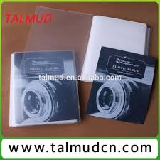 small photo albums 4x6 small photo albums small photo albums suppliers and manufacturers