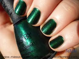 my favourite nail polishes u2013 miss t u0027s makeup