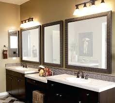 best mirrors for bathrooms bathroom mirror design ideas best bathroom vanity mirrors for