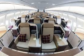 a look inside uk government u0027s private jet u2013 u0027cam force one u0027 on