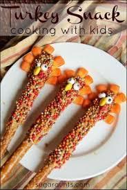 best 25 thanksgiving snacks ideas on