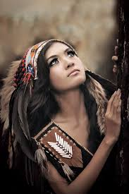 are native americans hair thin and soft 992 best native american images on pinterest native americans
