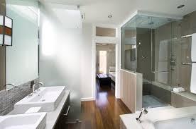 Can I Use Laminate Flooring In Bathroom Best Laminate Wood Flooring In Bathroom Installation Of Laminate