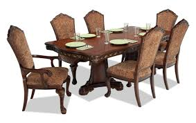 furniture dining room sets dining room sets bob s discount furniture