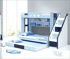 Doc Sofa Bunk Bed Bunk Bed Sofa Ikea Price Doc For Sale Uk