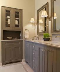 94 bathroom tall cabinet designs bathroom cabinet designs