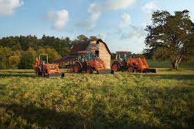 williams tractor company williams tractor