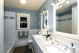 Bathroom Remodeling Stores Kitchen Bathroom Remodel Design Courses And Stores Near Me