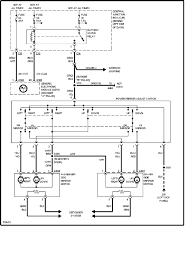 ka 2001 wiring diagram ford wiring diagrams instruction