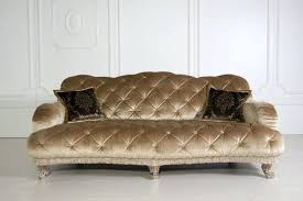 couches antique couches styles full size of sofa with concept