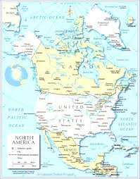 Us Map Games Interactive United States Map Quiz United States Map Puzzle Games