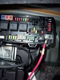 dodge caliber ignition wiring diagram with electrical 8588