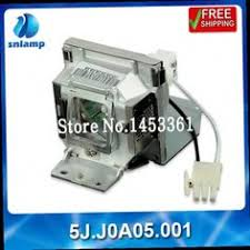 655 thanksgiving black friday best projector deals 80 00 watch here http ali77c worldwells pw go php t