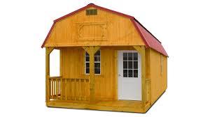 Sale Barns In Nebraska Cumberland Buildings Storage Cabins Portable Sheds