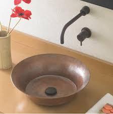 sinks bathroom sinks h2o supply inc lewisville dallas fort