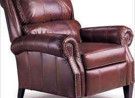 Reclining Armchair Leather Lane Leather Reclining Sofa Alleycatthemes Com