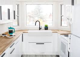 how to touch up white gloss kitchen cabinets bright and welcoming kitchen makeover white gloss kitchen