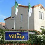 village square apartments bensalem reviews astonishing village