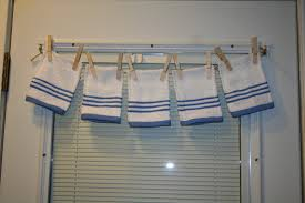 Laundry Room Curtain Decor Laundry Room Curtains Design Decoration