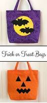 best personalized halloween treat bags 47 best bolsas de dulces images on pinterest bags crafts and
