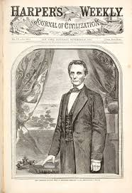 abraham lincoln thanksgiving proclamation 1864 315 best lincoln the man images on pinterest american history