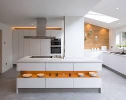 kitchen design cheshire scandinavian cheshire kitchen design ideas pictures inspiration