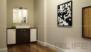 kerala home interior photos common wash counter for kerala home interiors