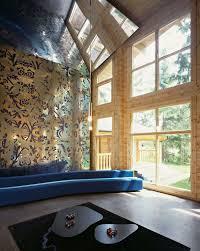 russian interior design russian design show moscou moatti u0026 rivière