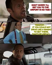 Bill Lumbergh Meme - the rock driving bill lumbergh memes imgflip