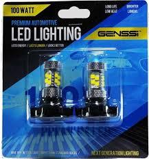 Cree 100 Watt Led Light Bulb by Cheap Led Light Bulbs Cree Find Led Light Bulbs Cree Deals On