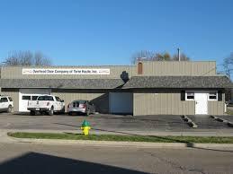 Overhead Door Company Kansas City by Overhead Door Company Of Terre Haute Inc Terre Haute In 47807