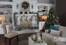 your christmas tree theme u2013 my kirklands blog