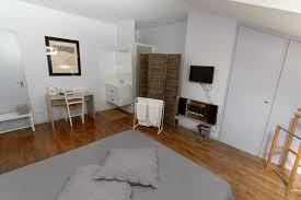 chambre d h e albi chambre d h e albi 28 images chambre fresh chambre d hote albi